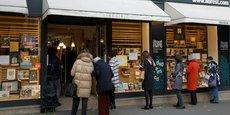 Les commerces pourront ouvrir jusqu'à 21H00 et des dérogations seront accordées pour l'ouverture le dimanche.