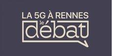 Rennes a lancé une consultation grand public jeudi 26 novembre. Jusqu'au 10 janvier 2021 au soir, les habitants pourront contribuer au débat via la plateforme Fabrique citoyenne.