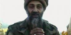 L'ancien chef d'Al-Qaida, qui cherchait à améliorer la qualité de ses recrues et à leur enseigner dans des centres de formation les meilleures pratiques de combat.