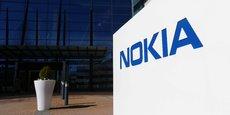 Depuis le rachat d'Alcatel-Lucent par Nokia en 2016, le groupe va donc essuyer son quatrième plan social.