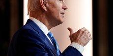 USA 2020: LA VICTOIRE DE JOE BIDEN CERTIFIÉE DANS LE WISCONSIN ET L'ARIZONA