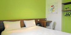 Un amendement socialiste voté mercredi soir a rendu possible un quintuplement (jusqu'à 8 euros) de la taxe de séjour dans les communes pour les hôtels 3, 4 et 5 étoiles.