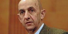 L'ancien patron d'EADS a la faveur des dirigeants français pour occuper le poste de Pierre Moscovici