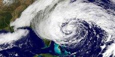 Jeudi, l'assureur suisse Zurich Insurance avait lui fait savoir que les demandes de dédommagements qu'il devra couvrir pour les ouragans dans les Caraïbes étaient pour le moment évaluées à 700 millions de dollars.