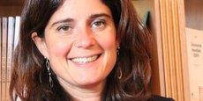 Anne-Laure Delatte est enseignante à Paris Dauphine et spécialiste de finance internationale.