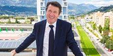«Le « Made in France » et le patriotisme industriel étaient, pour moi, plus que des slogans. Ils devaient constituer le fil rouge de la mutation de l'industrie de notre pays pour réaffirmer la place de la France dans la compétition économique européenne et internationale. » pour Christian Estrosi, maire de Nice et président de la Métropole Nice Côte d'Azur.