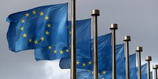 L'UE s'est fixé un objectif de réduire ses émissions de gaz à effet de serre d'au moins 55% d'ici 2030, contre un objectif précédent de 40%.