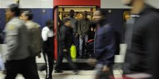 La hausse des tarifs des transports en commun devrait se limiter à 3% en Île de France.