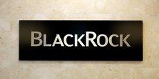 En 2021, Le nombre d'entreprises avec lesquelles [BIS] entretiendra un dialogue direct concernant le risque climatique passera de 440 en 2020 à plus de 1000 entreprises, promet BlackRock dans un communiqué.