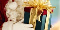 80 % des Français préféreraient se voir offrir un voyage en guise de cadeau de Noël plutôt qu'un bien matériel