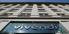 Vivendi se diversifie dans la presse et est en négociations exclusives pour racheter le groupe Prisma Media.