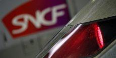 Le géant ferroviaire a annoncé ce mardi 1er juin la mise en place d'un nouveau système de tarification des billets TGV destinée à offrir une meilleure lisibilité de son offre à des usagers parfois décontenancés par la multitude des propositions.