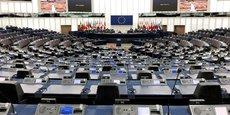 Dans le cadre d'une procédure d'urgence, le Parlement européen pourra voter la mise en place d'un passeport sanitaire dès juin, a déclaré l'eurodéputé en charge du dossier.
