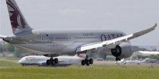 Des désaccords ont émergé lors d'une réunion début août entre des représentants de la FAA et de Boeing sur la façon de vérifier les appareils déjà fabriqués.