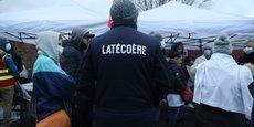 246 suppressions de postes sont prévues dans la branche aérostructure de Latécoère.