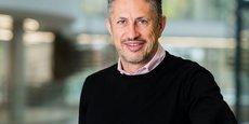 Le directeur général de Blédina France, Markus Sandmayr, anticipe une chute de la natalité sur 2021 à la suite de la crise, qui pourrait avoir des effets sur la consommation des petits pots destinés aux bébés.