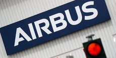 Pour Airbus, la décision américaine ne contribuera pas à créer un climat de confiance permettant d'aboutir à une solution négociée.