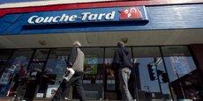 A défaut de rapprochement entre Carrefour et Couche-Tard, les deux groupes évoquent désormais plusieurs domaines de coopération possibles.