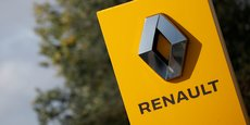 Le groupe Renault va dévoiler sa Renaulution, une feuille de route pour affronter la révolution du secteur automobile.