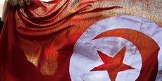 TUNISIE: NOUVEAUX HEURTS LORS DE MANIFESTATIONS CONTRE LA CRISE ÉCONOMIQUE