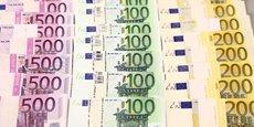 En un an, près de 134 milliards d'euros de PGE ont été accordés par les banques, selon un rapport de France Stratégie.