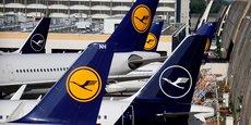Le premier groupe européen de transport aérien s'est fixé l'objectif d'être plus rentable dans trois ans qu'en 2019.