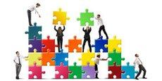L'innovation collaborative, porteuse de nombreuses opportunités pour l'entreprise, peut aussi engendrer certains risques.