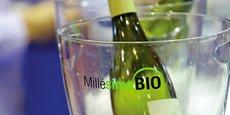Millésime Bio, le salon mondial des vins bio, a ouvert ses portes digitales le 25 janvier avec 1.000 exposants présents sous forme virtuelle.
