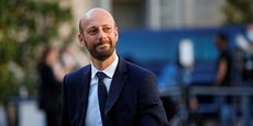 Mardi, Stanislas Guérini avait proposé la création d'un capital jeune pour aider les 18-25 ans à se lancer dans la vie, via la création de ce prêt de 10.000 euros à taux zéro.