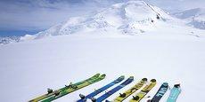 Ce jeudi, plusieurs centaines d'acteurs de la montagne française, issus de tous les secteurs d'activité ont fait part de leurs doléances à la Région Auvergne Rhône-Alpes, en prévision d'une rencontre planifiée ce lundi avec le gouvernement Castex.