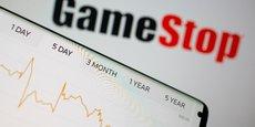 Les investisseurs estimaient que la distribution physique de jeux vidéo n'avait pas d'avenir et misaient sur l'effondrement de GameSoft. C'était sans compter sur la mobilisation des games...