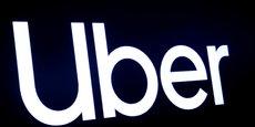 Dans sa nouvelle délibération, le tribunal a estimé que Uber, via son offre Uber Pop, a violé les règles du marché et provoqué nécessairement un préjudice moral.