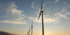 L'association prône une relance industrielle «vertueuse» combinant filières d'avenir (éolien offshore, batteries, électrolyseurs...) et optimisation des ressources(recyclage, matières biosourcées, écoconception...).