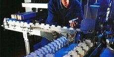 L'usine alésienne Merlin Gérin pourrait délocaliser une partie de ses activités en Hongrie et au Maroc.