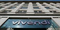 L'opération envisagée a reçu un premier accueil favorable du consortium mené par Tencent avec qui la cotation sera étudiée, a souligné Vivendi.
