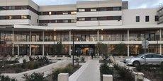 Lundi matin, les trois sites de l'Hôpital Sud-Ouest de Lyon (Villeurbanne, Tarare et Trévoux) ont été touchés par une cyberattaque menée par un crypto-virus Ryuk, entraînant la mise à l'arrêt de l'ensemble de leur système informatique.