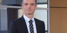 Cédric Osternaud est le nouveau directeur général exécutif en charge du e-commerce, de l'innovation et des projets transverses de Casino Distribution France.