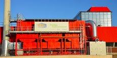 A Poussan, SEG Diélectriques va bâtir un nouveau bâtiment pour abriter des équipements de découpe.