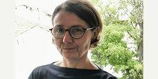 Yuna Chiffoleau, directrice de recherche en sociologie économique à l'INRAE, préconise la mise en place d'un système de sécurité sociale alimentaire pour lutter contre la précarité alimentaire.
