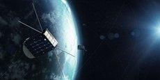 Le 20 novembre dernier, les nano-satellites BRO-2 et BRO-3 d'Unseenlabs ont été mis en orbite à 500 kilomètres d'altitude par le lanceur Electron de l'opérateur Rocket Lab. Les deux satellites ont rejoint BRO-1, lancé en août 2019, et constituent les premières briques d'une constellation dédiée à la surveillance maritime.