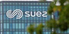 Les arguments déployés par Suez pour refuser l'offre de Veolia s'adressent notamment à ses actionnaires,  qui devront se prononcer sur la fusion lors de l'assemblée générale ordinaire de Suez en mai.