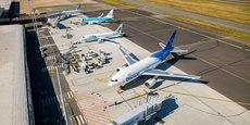L'aéroport de Bordeaux Mérignac a validé une rupture conventionnelle collective pour 55 départs volontaires, soit un quart de ses 210 salariés.