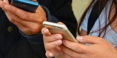 « Il faut qu'on renouvelle moins souvent nos téléphones portables, souligne Cédric O, le secrétaire d'Etat en charge de la Transition numérique et des télécoms. On le fait tous les deux ans, c'est une aberration environnementale. »