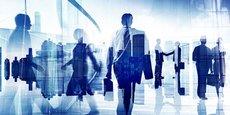 De février 2020 à janvier 2021, 25.649 offres d'emploi cadre ont été diffusées sur le site de l'APEC dans la région Occitanie, soit 32% de moins que sur la même période un an auparavant.
