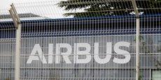 Début 2020, l'entreprise Airbus est parvenue à un accord avec les tribunaux américain, britannique et français qui lui a permis d'éviter de délivrer certaines informations confidentielles.