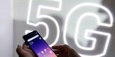 La charte de téléphonie mobile adoptée à Paris doit encadrer le déploiement de la 5G dans la capitale et la création d'un Observatoire sur le sujet.