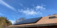 Face à la concurrence asiatique, toujours plus forte dans le domaine des panneaux photovoltaïques, Solarwatt tient sa feuille de route, et n'y voit pas nécessairement un problème de compétitivité insurmontable.