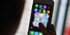Les réseaux sociaux et autres plateformes du Web permettent aujourd'hui la mise en visibilité d'un spectre large d'opinions sur pléthore de thématiques, y compris l'expression de contenus haineux.
