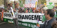 Les prises de parole des citoyens sur un sujet auparavant réservé aux initiés se sont multipliées depuis quelques années, en France comme à l'international.