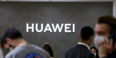 En matière de 5G, Huawei dispose de nombreux brevets dits « essentiels », devenus indispensables à cette technologie.